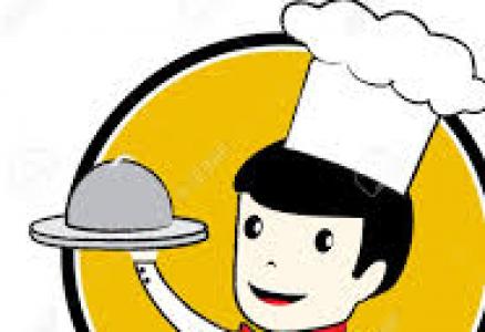 Offre d'emploi aide-cuisinier ou aide cuisinière