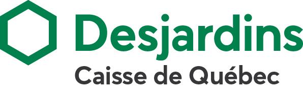 Caisse de Québec