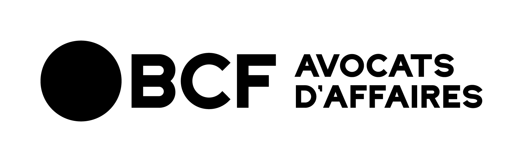BCF Avocats d'Affaires