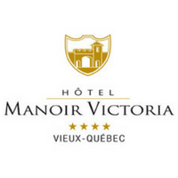 Hôtel Manoir Victoria