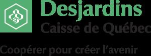 Desjardins ville de Québec
